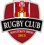 logo_rugby_club_hb_final.jpg